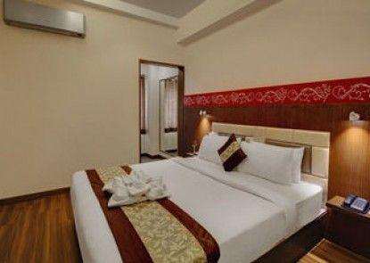 Rudra Vilas Agra