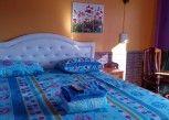 Pesan Kamar Kamar Twin Premium, 2 Tempat Tidur Twin, Pemandangan Kota di Rueang Sri Si Ri
