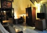Pesan Kamar Kamar Double Deluks di Ruean Thai Hotel