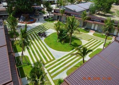 Ruenphukarn Resort