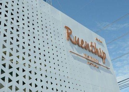 Ruenthip Pattaya