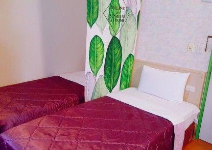 Rui Gu Hotel
