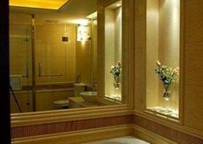 Rui Tai Jing An Hotel