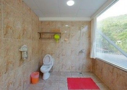 Ruixiong Hotspring Villa