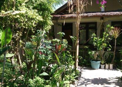 Rumah Purnama
