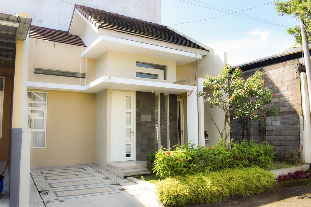 Ruma Tamu Askara Guesthouse & Villa, Malang