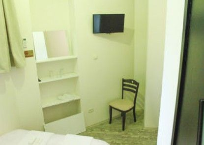 Rustaveli 36 Hotel