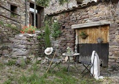 Rusticae El Acebo de Casa Muria