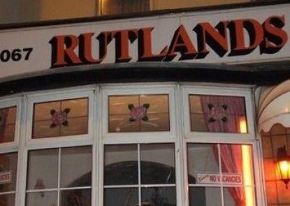Rutlands Hotel