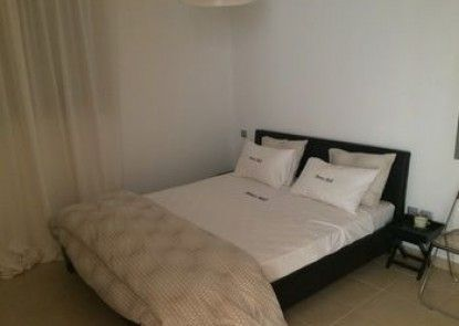 RVG Luxury Apartment Rania