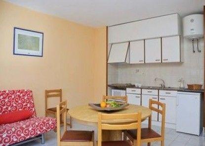 RVhotels Apartamentos Els Salats