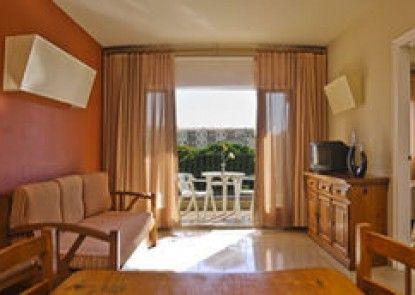RVhotels Apartamentos Tropik