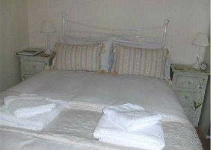Rye-Flatt Bed and Breakfast