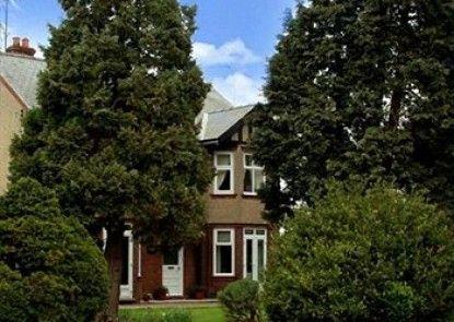 Rylton House