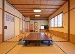 Pesan Kamar Kamar Tradisional (14 Tatami Spaces) di Ryokan Yamadaya