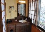 Pesan Kamar Kamar Tradisional (8 Tatami Spaces) di Ryokan Yamadaya