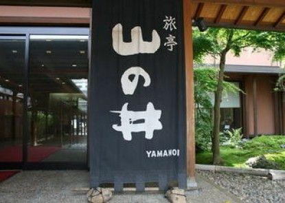 Ryotei Yamanoi