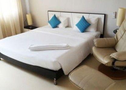 S2S Queen Trang Hotel
