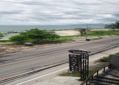 Sabaidee Beach Rayong