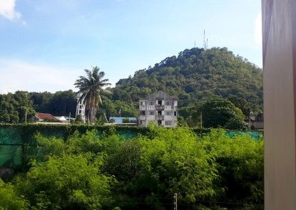 Sabaidee Residence