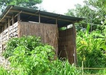 Sabai Garden Pai