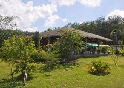 Sabai Resort Pak Meng