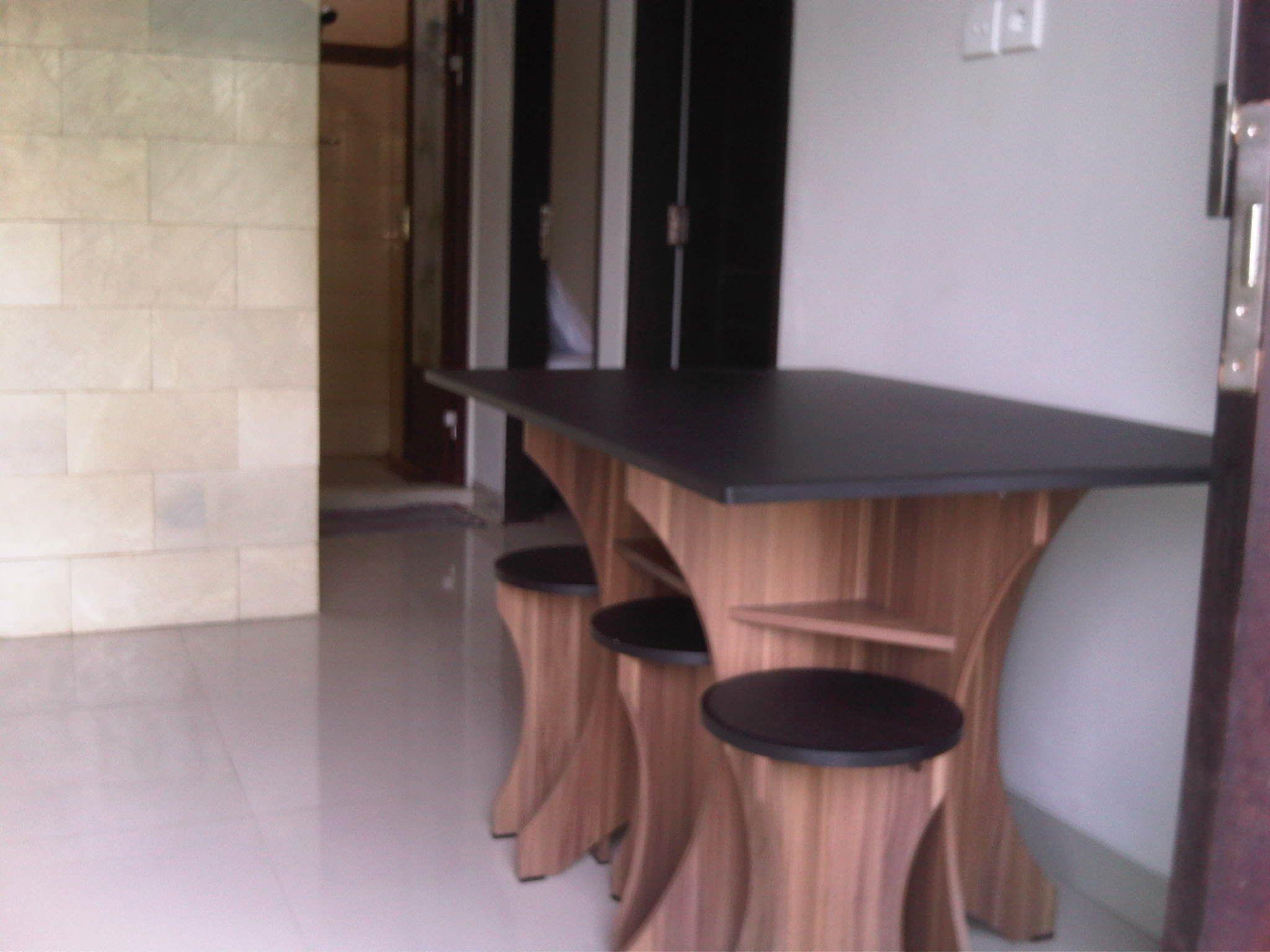 Sabeena Guest House, Bali, Badung