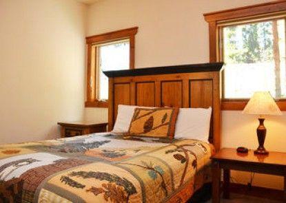 Saddlewood by Ski Village Resorts