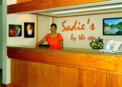 Sadie\'s by The Sea