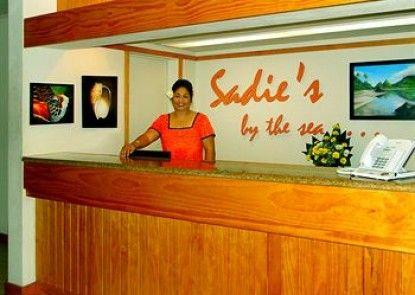 Sadie\'s by The Sea