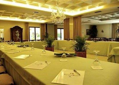 S\'Agaró Hotel Spa & Wellness