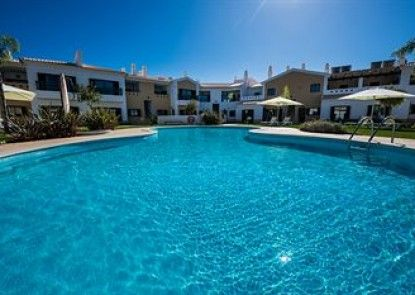 Sagres Time Apartments