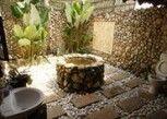 Pesan Kamar Vila (heritage Village) di Sahom Valley Agro & Eco Resort