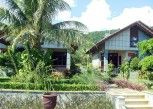 Pesan Kamar Vila (beach And Pool) di Sa Huynh Beach Resort