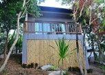 Pesan Kamar Standard Seaview Room- Double Bed di Sai Daeng Resort