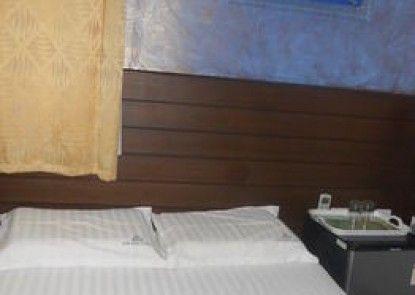 Sai Enclave Residency