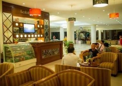 Saigon Kim Lien Resort