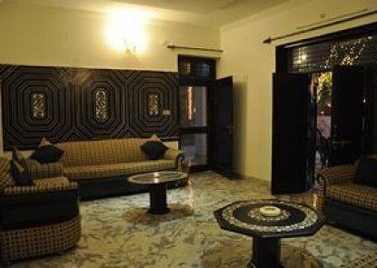 Sai Home Stay Bed and Breakfast