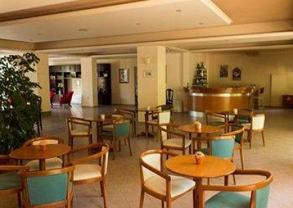 Saint Nicholas Hotel