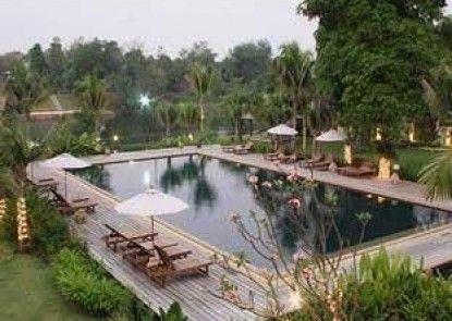 Saiyok Country Resort