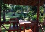 Pesan Kamar 3 Bedroom Bungalow di Sakthong Resort