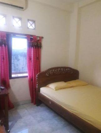 Sakura Hotel, Yogyakarta