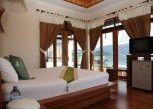 Pesan Kamar Villa di Salakphet Resort