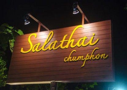 Salathai Chumphon