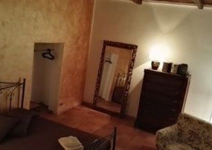Salerno Borgo Antico Secret Apartment