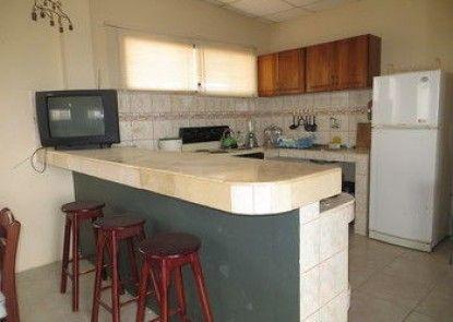 Salinas Villa 3 Bedrooms