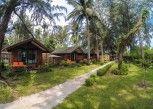Pesan Kamar Sea Breeze di Salisa Resort