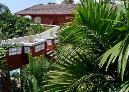 Sallamai Resort Taman