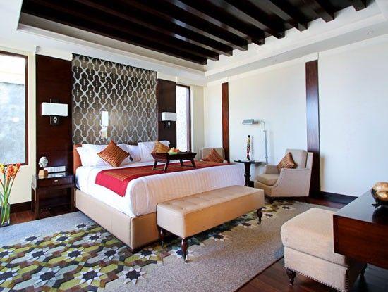 Samabe Bali Suites and Villas, Badung