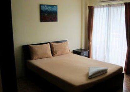 Samal Hotel